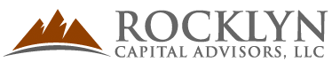 Rocklyn Capital