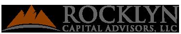 Rocklyn Capital